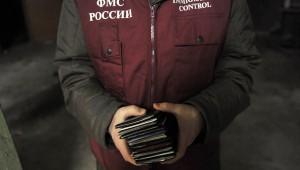 """Нелегалы купили """"постановления """"суда, чтобы без штрафов покинуть РФ"""