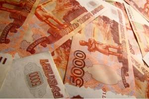 На Ставрополье посадили сбытчиков фальшивых купюр