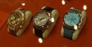 """""""Позолота сходит за золото"""": как не купить поддельные часы в интернете"""