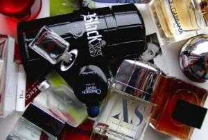 Поддельная парфюмерия: как найти истину