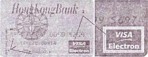 poddelnaya_kreditka_visa