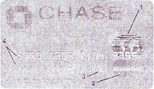 poddelnaya_kreditnaya_karta_mastercard