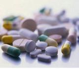 Лекарство от подделок