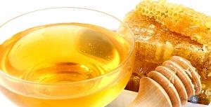 Как отличить натуральный мёд от подделки?