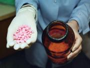 Проблема поддельных лекарств в России