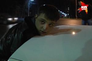 Рязанские полицейские задержали группу фальшивомонетчиков