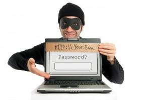 Как не принести себя в жертву интернет-мошенников бронируя отель онлайн