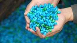 Украина стала первой страной, которая ввела уголовную ответственность за подделку лекарств