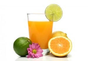 Будь внимателен – поддельный сок