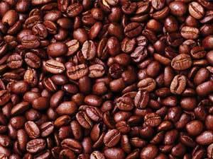 Поддельный кофе