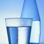 Способы подделки минеральной воды