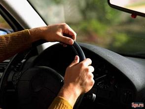 На Алтае водитель-эпилептик ездил по «липовым» правам