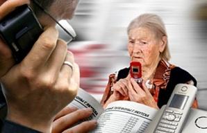 Осторожно – «Сбербанк»!: еще одна схема обмана от телефонных мошенников