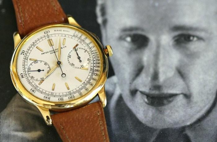 Часы наручные мужские самые дорогие - Clockoza.Ru... . Автор: Всеволод