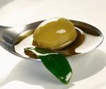 Оливковое масло — настоящее или подделка!!!.. как проверить