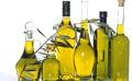 Как подделывают оливковое масло?