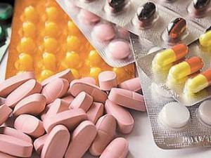 Как отличить поддельные лекарства?