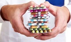Как отличить поддельное лекарство от настоящего??