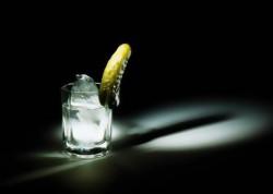 Водка: как избежать подделки