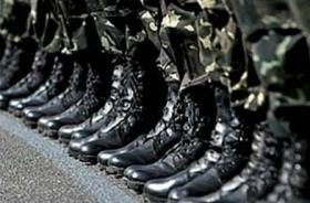 Собравшиеся «на войну» сахалинцы оборвали телефоны в военкоматах