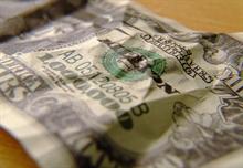 Как распознать фальшивые доллары? Признаки поддельных банкнот