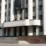 Нижегородские правоохранители уничтожили контрафакта на 10 млн рублей