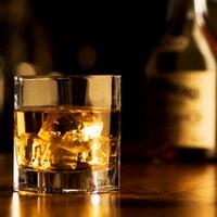 Как отличить настоящий виски?