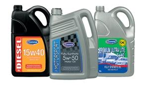 Выбираем моторное масло. Как выбрать моторное масло?