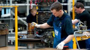 Производство контрафакта угрожает благополучию немецких машиностроителей