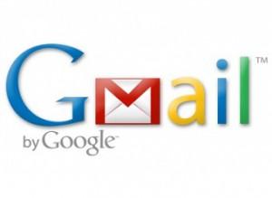 У пользователей Gmail украли пароли от аккаунтов