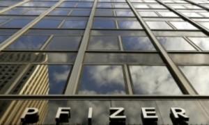Pfizer запускает образовательный портал против контрафактной продукции