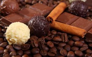 Как отличить оригинальный шоколад от подделки?
