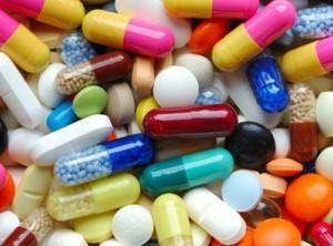 Бизнес на поддельных лекарствах