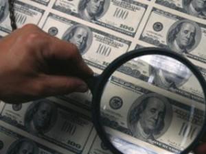 В Узбекистане раскрыта преступная группа, сочетавшая наркобизнес подделкой долларов