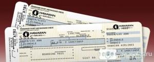 Что делать, если вы купили фальшивый авиабилет?