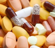 На российском рынке лекарств 10 процентов подделки