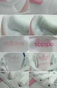 Adidas: подделка или оригинал?