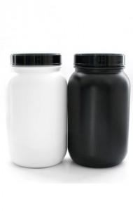Протеин: как отличить подделки?