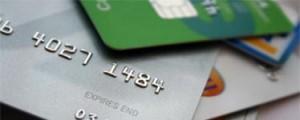 Житель Подмосковья задержан в Туле за подделку «кредиток»