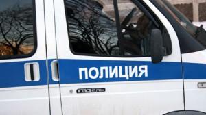 Ярославские полицейские нашли более двух тонн поддельного алкоголя