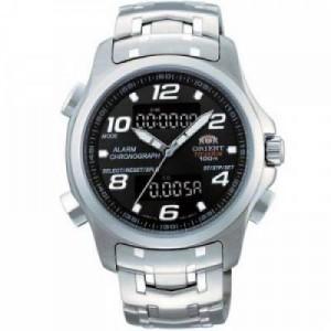 Часы Ориент(Оrient), как отличить подделку?