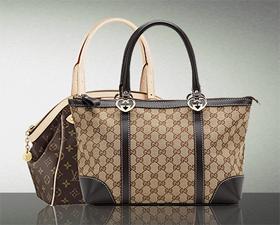 Сумки Gucci: как отличить оригинал от подделки?