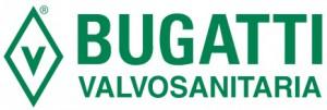 Внимание! Подделки! Логотип Bugatti — буква «V» в ромбе