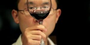 Как бороться с поддельными винами?