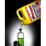 Как отличить моторное масло от подделки | Различия между маслами