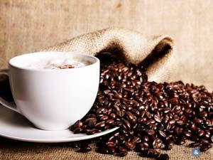 Как отличить настоящий кофе от подделки?