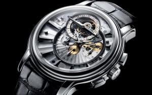 Как отличить подделку от настоящих швейцарских часов