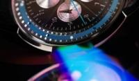 Как отличить качественную копию швейцарских часов от подделки