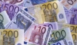 Обновленные евро невозможно подделать