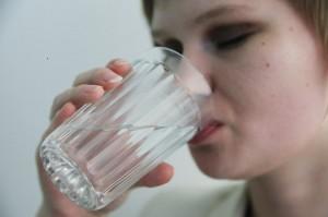 Тайны питьевой воды